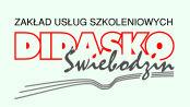 DIDASKO